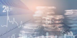 Ausblick Finanzmarkt