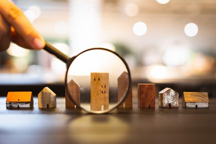 Signa Innovations und Ventech investieren in Proptech