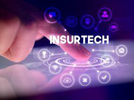 Samsung Catalyst Fund steigt bei Berliner Insurtech ein