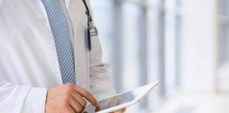 5,3 Mio. EUR für Caspar: Investoren glauben an digitale therapeutische Versorgung