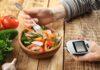 Anbieter von digitaler Diabetestherapie sammelt 21 Mio. USD ein