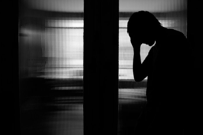 SHS und Altinvestoren stecken 6 Mio. EUR in Selfapy: Millionenbetrag für App zur Behandlung von Depressionen