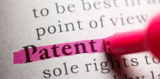 Was Patente wertvoll macht, worauf Investoren achten und was Unternehmer berücksichtigen sollten