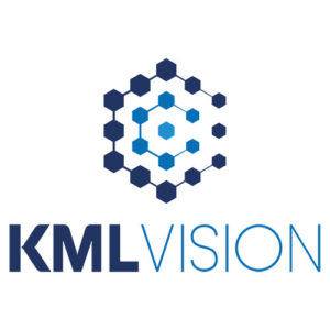 http://KML%20VISION