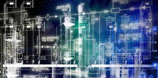 Attenio sammelt 1,1 Mio. EUR für die Digitalisierung von Montageanleitungen ein