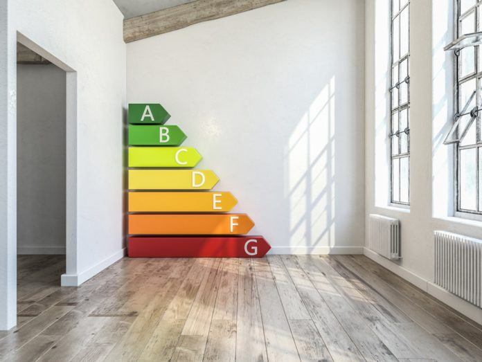 Kugu: siebenstelliger Betrag für energieeffizienteres Immobilienmanagement