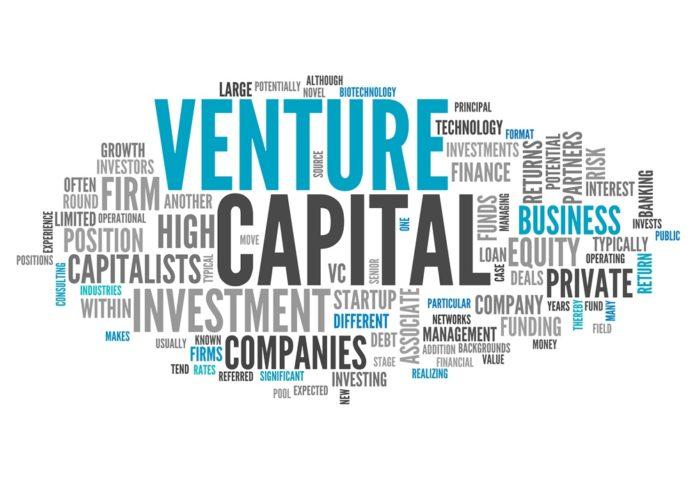 Speedinvest schließt jüngsten Fonds erstmals bei 190 Mio. EUR
