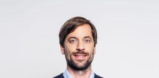 Weiterer Geschäftsführer für Digital Health-Investor heal capital