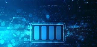 Frisches Kapital von Creandum und Bestandsinvestoren: 11 Mio. EUR für Batterieanalytik-Start-up Twaice