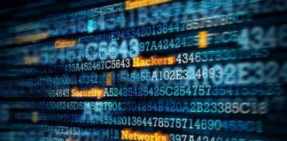 Nächste Finanzierungsrunde für DataGuard: One Peak investiert 20 Mio. USD in Datenschutz-Start-up