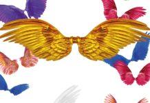 Deutschlands Business Angel-Szene: Geflügelt, vielfältig, aktiv