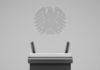 Reaktion auf COVID-19: Bund kündigt Milliardenpaket für die Start-up-Szene an