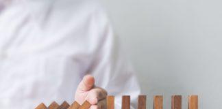 Außerordentliche Zeiten erfordern kreative Herangehensweisen: Strategien zur Erhöhung des Erfolgs beim Börsengang