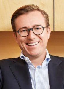 Björn Weidehaas, Lutz Abel