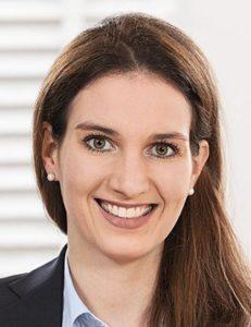 Nina Sophie Osten, Lutz Abel
