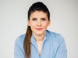 Sarna Röser, Die Jungen Unternehmer