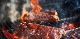 Case Study Activa Grillküche: Grills, die auch Investoren Appetit machen