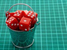 Was Unternehmer von der Spieltheorie lernen können