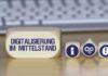 Bremens Mittelstand: Gemeinsam statt allein gelingt die Digitalisierung