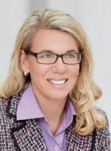 Doris Petersen, Invest-Impuls