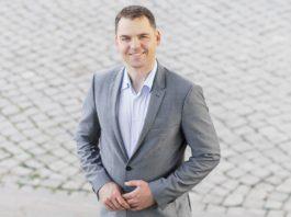 Interview mit Frank Bösenberg, Silicon Saxony