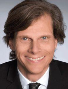 Dr. Frank Mair, Mairdumont Ventures