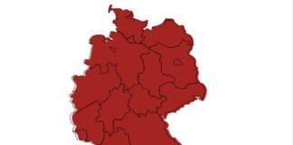 """Sonderausgabe """"Standorte & Regionen 2020"""" – Mehr als nur Krise"""