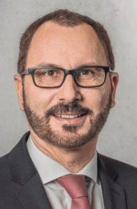 Guy Selbherr, MBG Mittelständische Beteiligungsgesellschaft Baden-Württemberg