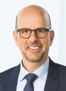 Bernhard Kugel, S-UBG Gruppe