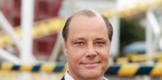 Ralf Kunzmann , aws Gründerfonds