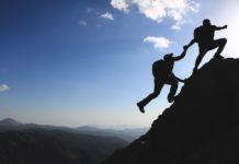 Venture Capital as a Service - Österreichs Wagniskapitalinvestorenszene