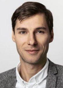 Tobias Voigt, MBG Sachsen