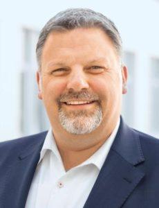 Friedrich-Wilhelm Corzilius, Wirtschaftsförderung Dortmund