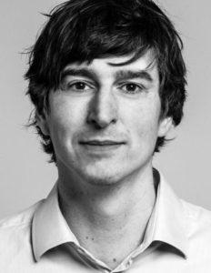Jörg Sandrock, Neon