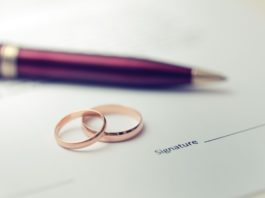 Asset Protection durch Ehevertrag für Unternehmensgründer: Nicht romantisch, aber hilfreich