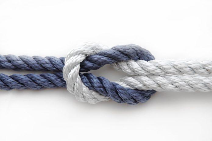 Venture Capital sucht Schulterschluss mit Konzernen