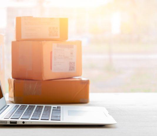 Verdane übernimmt weitere Momox-Anteile: Acton Capital realisiert Exit bei Re-Commerce-Beteiligung