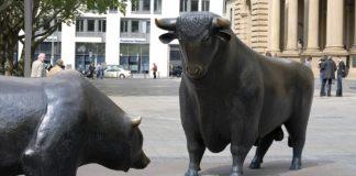 Mehr als 100 Mio. EUR soll der Börsengang von BCM einbringen.
