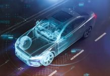 Die Automobilindustrie nach Corona: Chancen der Veränderung nutzen