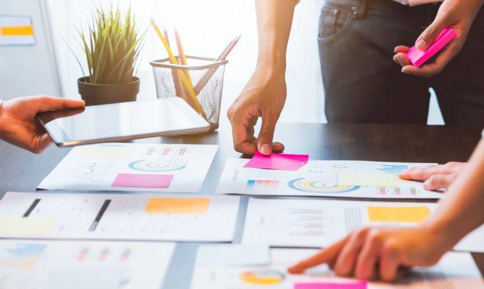 Wie agieren Corporates in der DACH-Region? Start-up- und Innovationsprogramme von Unternehmen unter der Lupe
