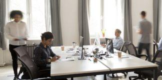 Investor im Portrait: Teil 151: Wayra Deutschland GmbH – Frischer Wind soll demandgetriebene Innovationen bringen