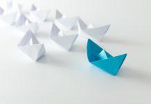 Die Leadership Journey: Auf das Zusammenspiel im Geschäftsführungsteam kommt es an