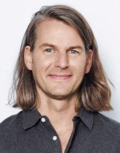 Dirk Schermutzki, bridges+links Family Venture Network