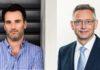 """Interview mit Christian Müller, EIT InnoEnergy, und Patrik Tykesson, Kumpan Electric (e-bility): """"Kapital alleine reicht nicht, um ein Unternehmen erfolgreich aufzubauen und zu skalieren"""""""