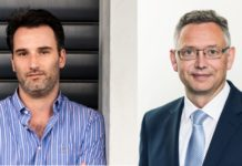"Interview mit Christian Müller, EIT InnoEnergy, und Patrik Tykesson, Kumpan Electric (e-bility): ""Kapital alleine reicht nicht, um ein Unternehmen erfolgreich aufzubauen und zu skalieren"""
