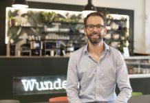 """""""Aktuell ist so viel Geld am Markt wie nie"""" - Gunnar Froh, Wunder Mobility, Ridesharing"""