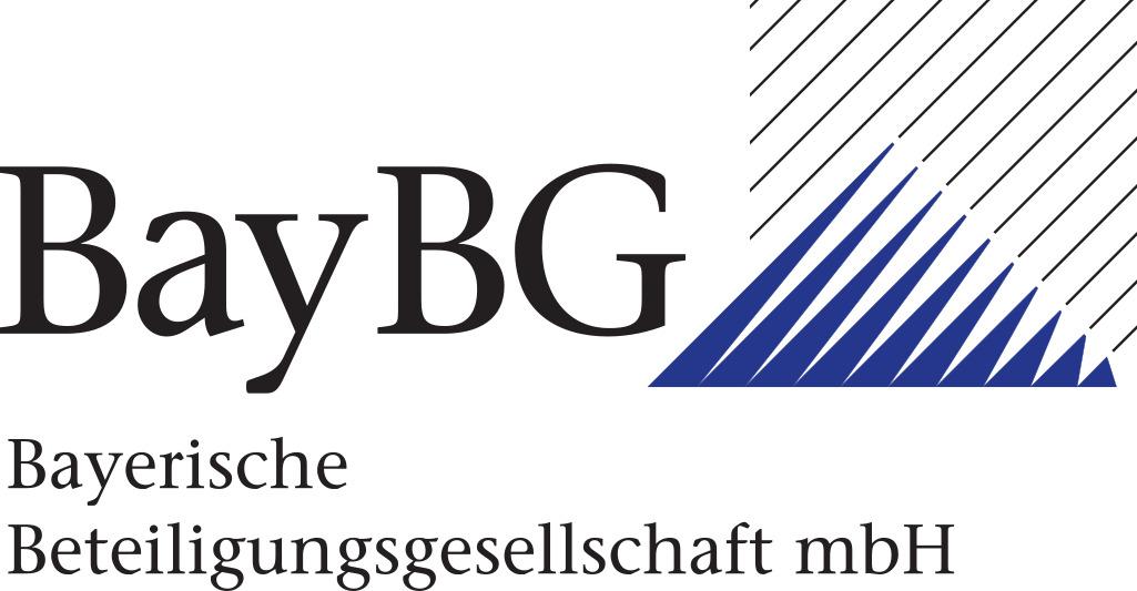 BayBG
