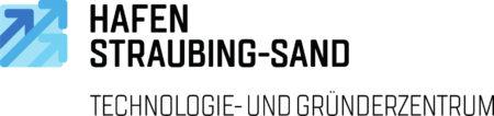 Hafen Straubing-Sand
