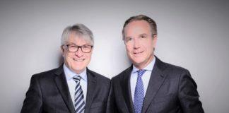 Zuwachs bei RB Placement Partners: Matthias Graat verstärkt das Team des Placement Agent als Managing Partner