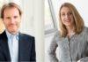 """""""Wir können noch viel lernen und unsere Transformation beschleunigen"""" – Interview mit Thomas Schmidt, Haniel, und Dr. Tanja Emmerling, HTGF"""
